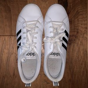 Adidas Shoes Women's size 10